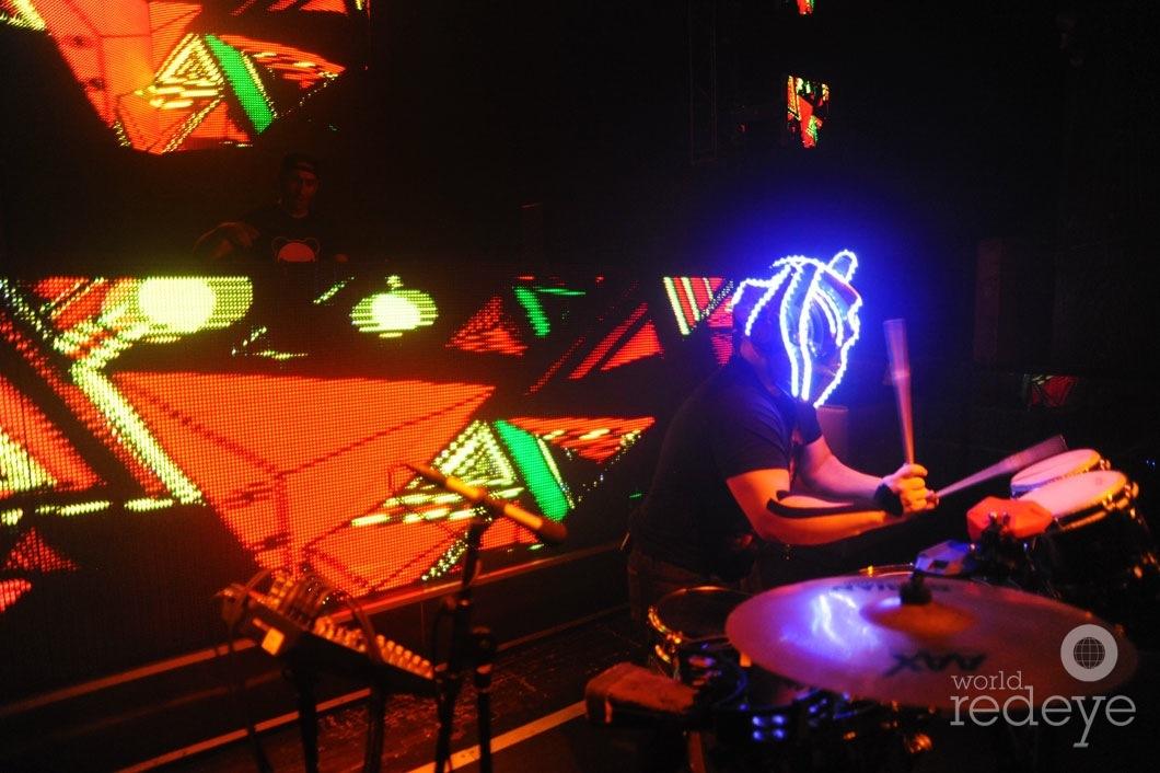 7-David-the-Drummer10