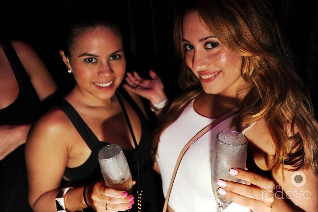 8-Melannie-Palencia-&-Stephanie-Sandoval