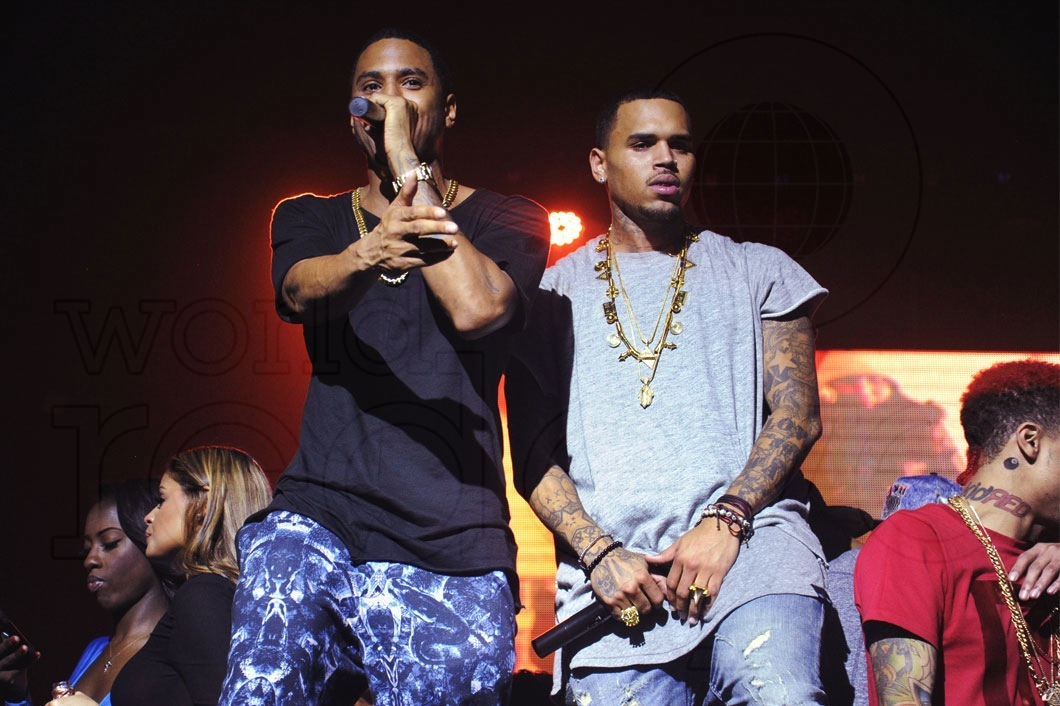 01-Trey-Songz-&-Chris-Brown-LIVE33