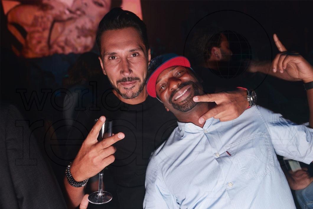 01Cedric-Gervais-&-DJ-Irie3