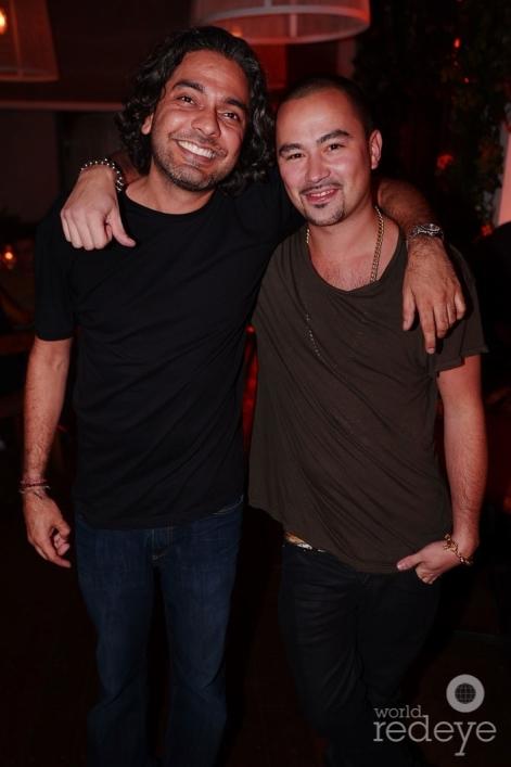 04-Navin-Chatani-&-Chris-Jones