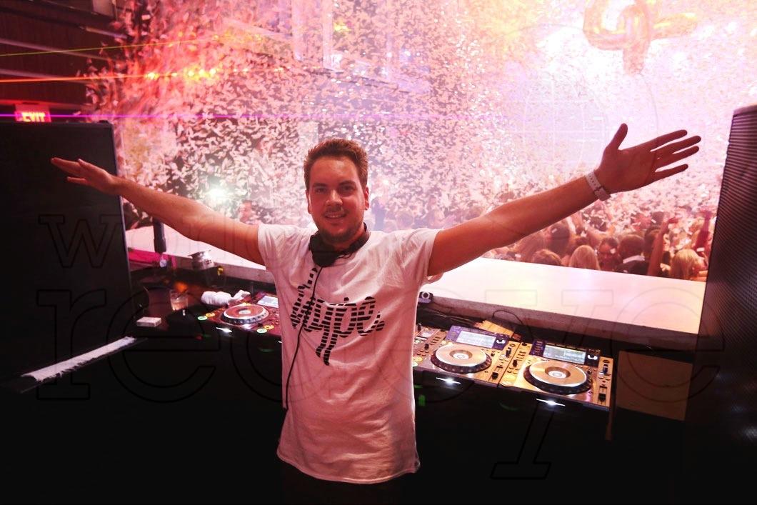 1-DJ-Alvaro