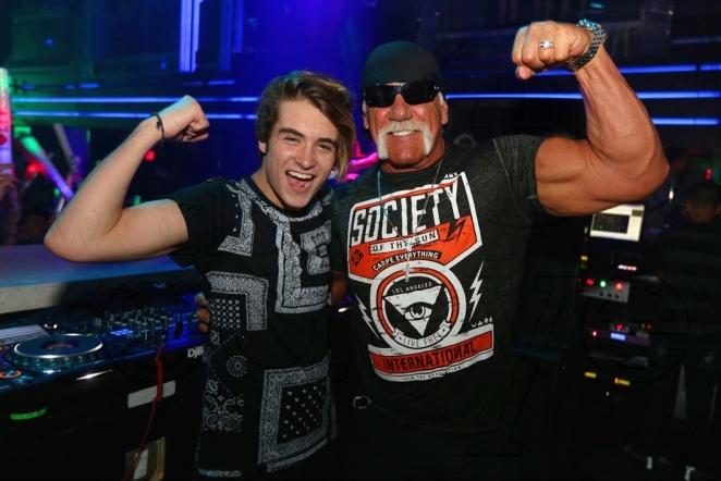 1-Danny-Avila-Hulk-Hogan