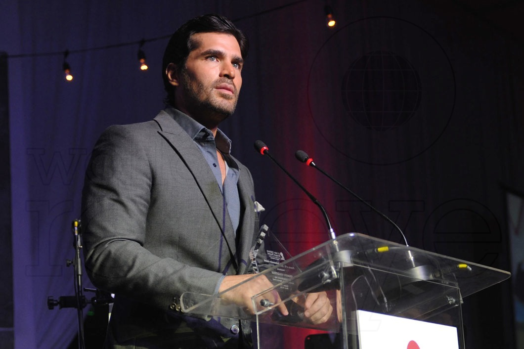 10-Eduardo-Verastegui-speaking1