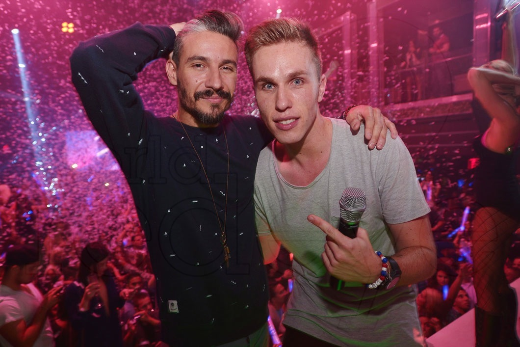 11-Biz-Martinez-&-Nicky-Romero