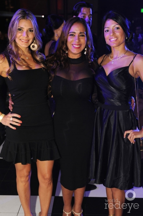 17.6-Angela-Santamaria,-Ruth-Palma,-&-Ana-M-Uribe