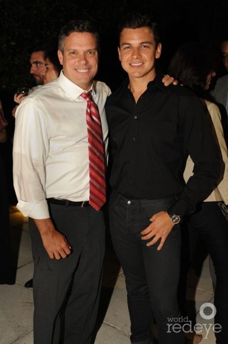 18-Alan-Randolph-&-Steven-Rodriguez