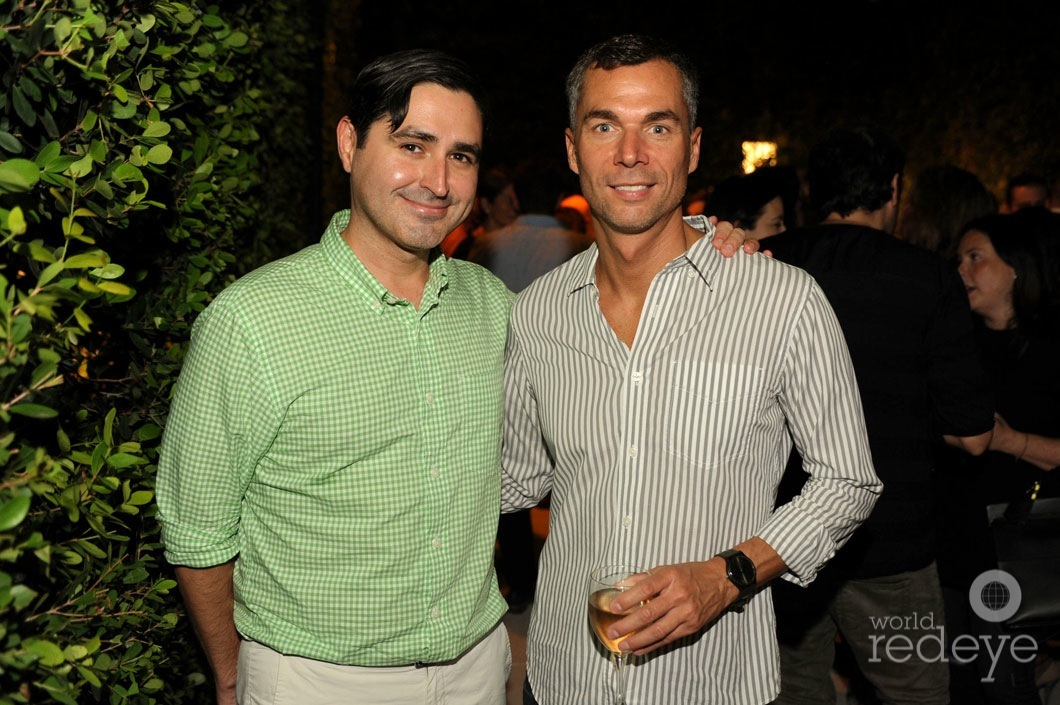 19-Jose-Diaz-&-John-Beaulieu