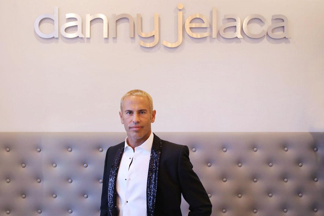 2-03Danny-Jelaca14
