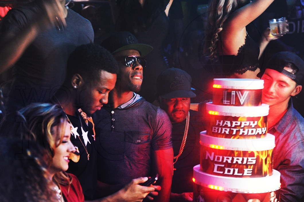 2-Norris-Cole-&-Birthday-Cake