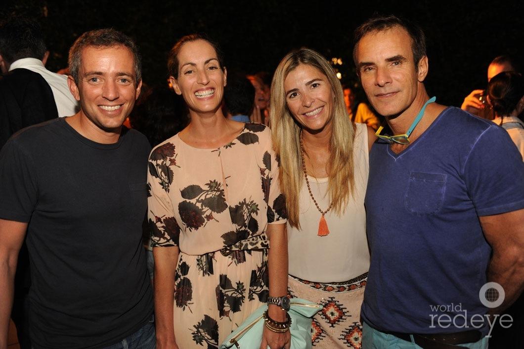 24*-Emilio-Ferro,-Luli-Ballestrin,-Silvana-Larrarte,-&-Luis-Pons