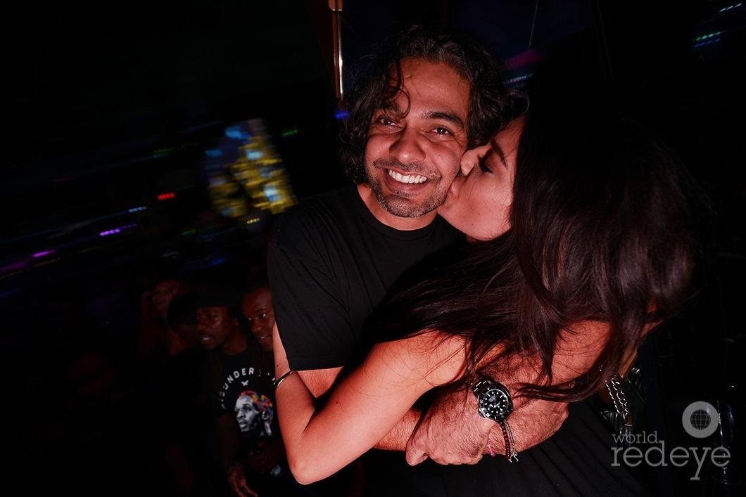 26-Navin-Chatani-&-Nancy-Rojas