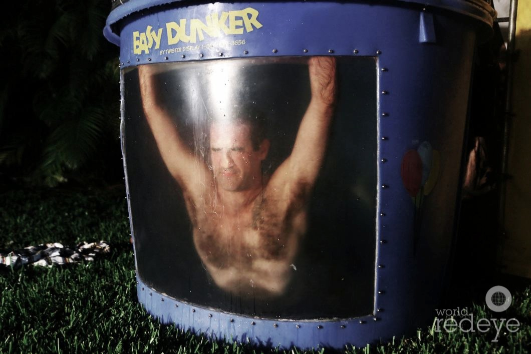 29.6-Jim-Drain-in-Dunk-Tank6