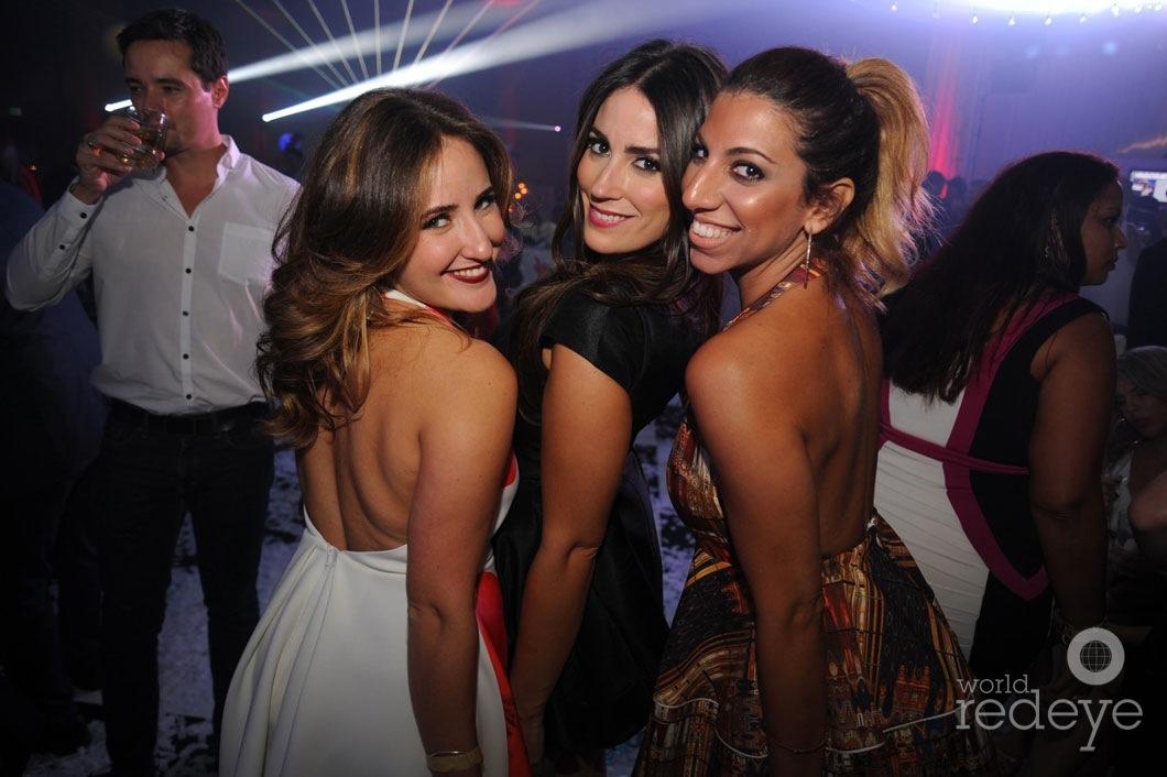 41-Nicole-Perez-Vargas,-Luly-Valla,-&-Clara-Suaez