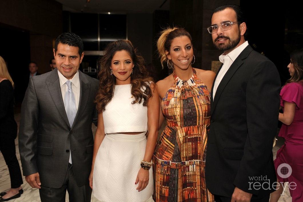 7-Cesar-Conde,-Pamela-Silva-Conde,-Clara-Pablo,-&-Marcos-Suarez