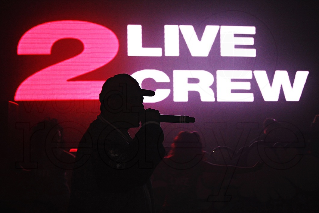 01-Fresh-Kid-Ice-of-2-Live-Crew2