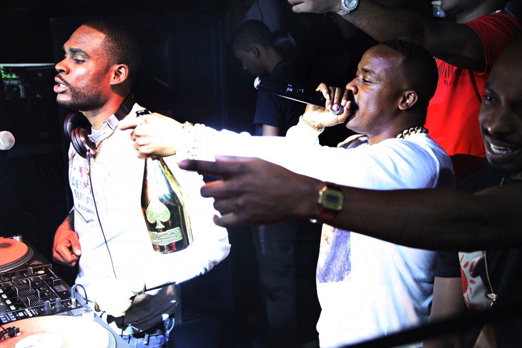 01-Stevie-J-&-Yo-Gotti4