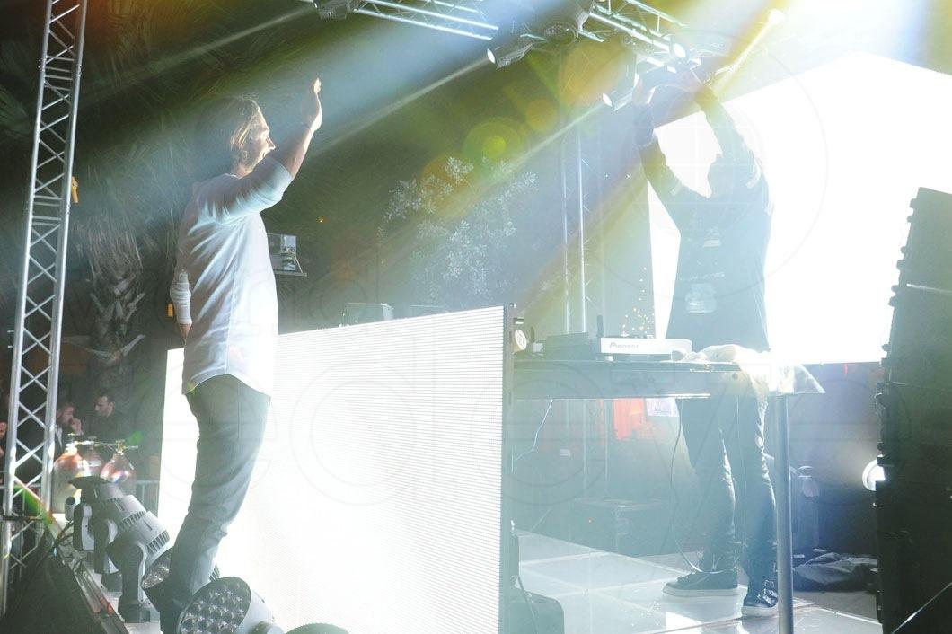 02-16-Axwell-&-Sebastian-Ingrosso-56