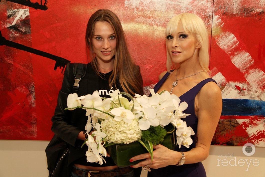 07-Vilena-Vix-&-Malinka-Max