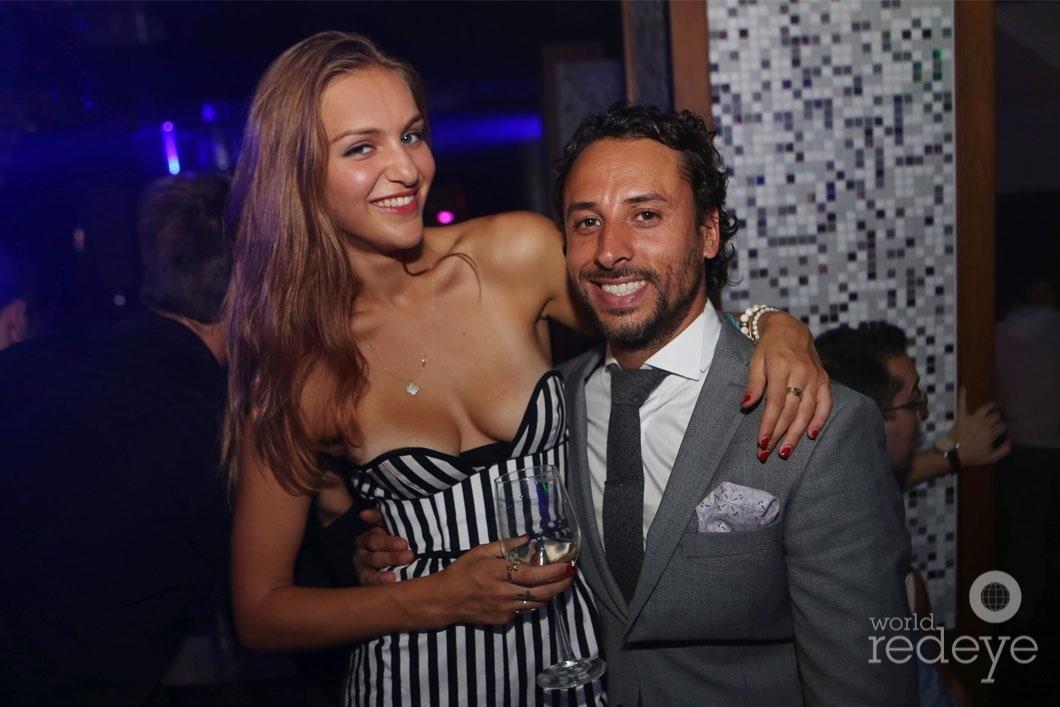 09-Katya-Demina-&-Michael-Ridard