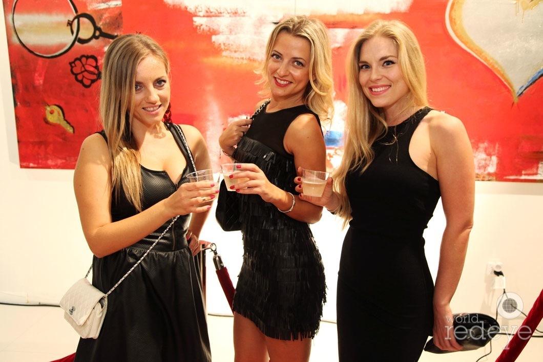 12-Annabelle-Feragamo,-Elena-Nikolaeva,-&-Mari-Charlottes-Flaa1