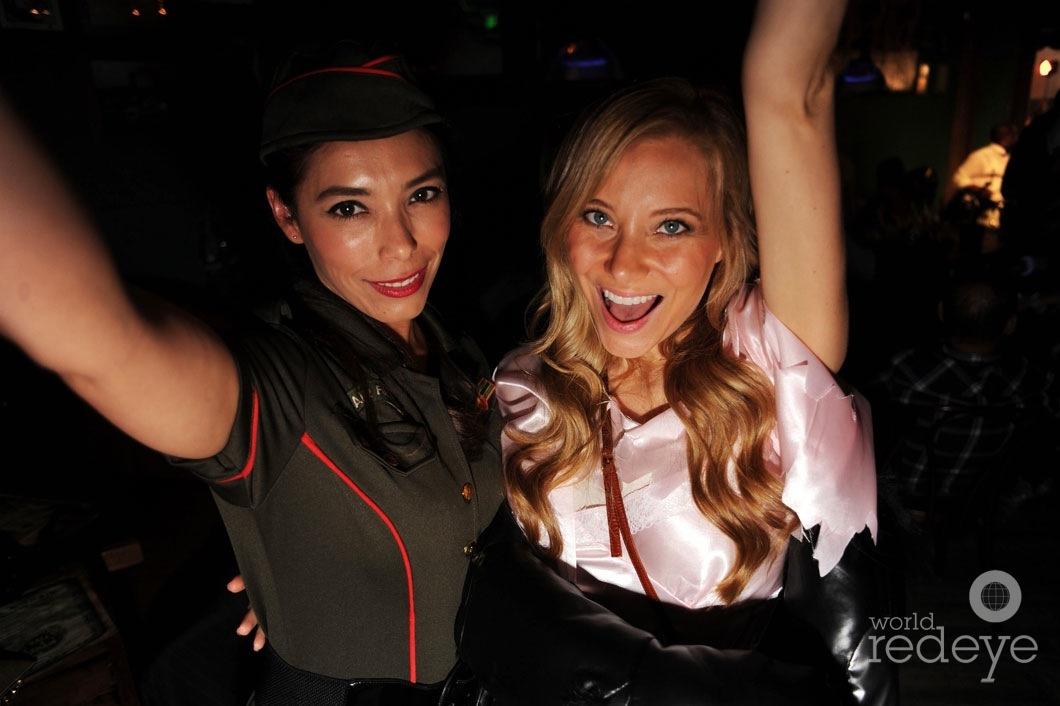 13-Giovanna-Bush-&-Erin-Pena