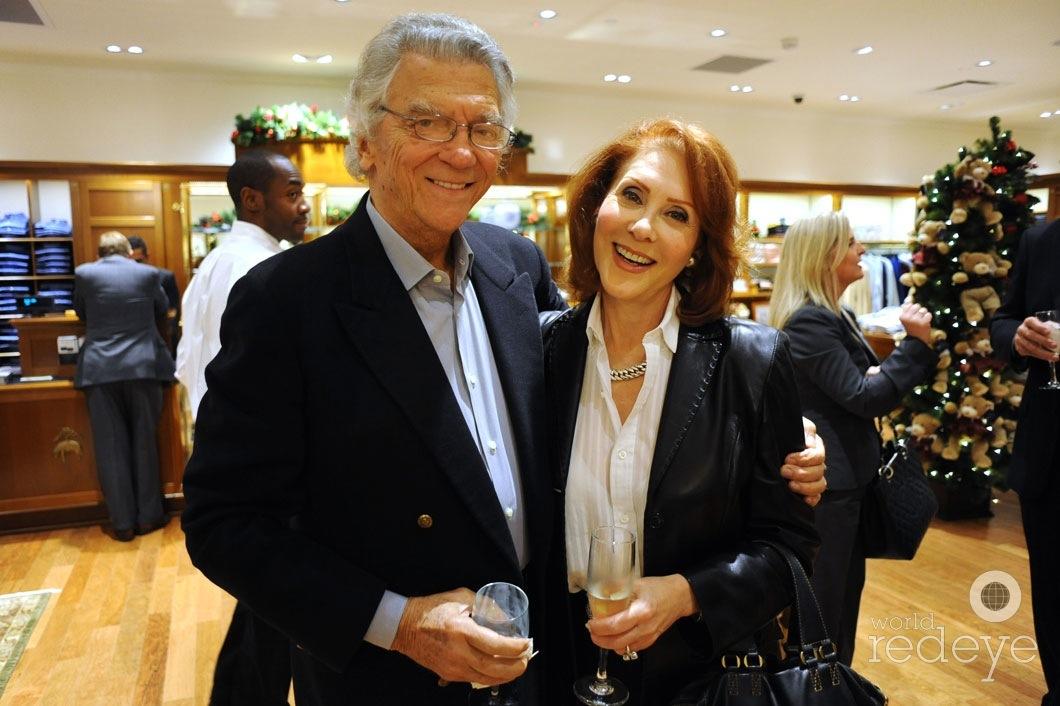 13-Larry-Jay-&-Susan-Jay
