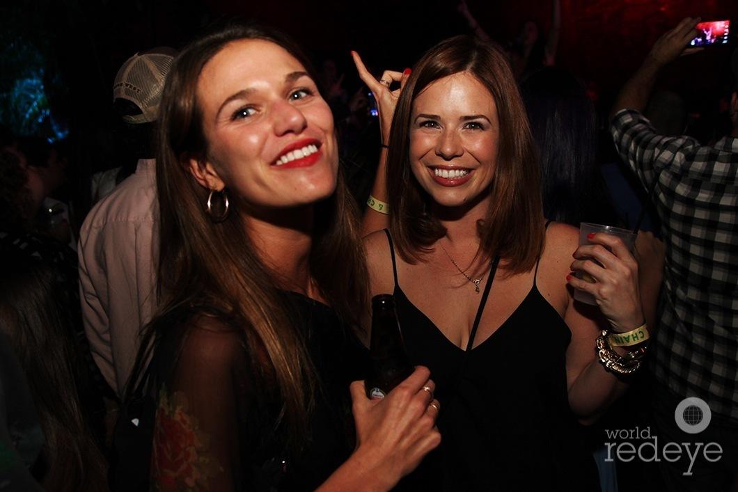 14-Alesandra-&-Melissa-Kirn2