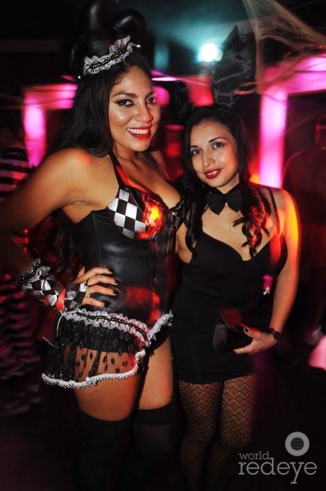 19-Lidia-Rodriguez-&-Claudia-Sandoval