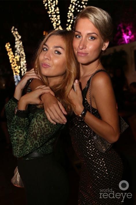 20-Olga-Dunaeva-&-Tatiana-Solovieva