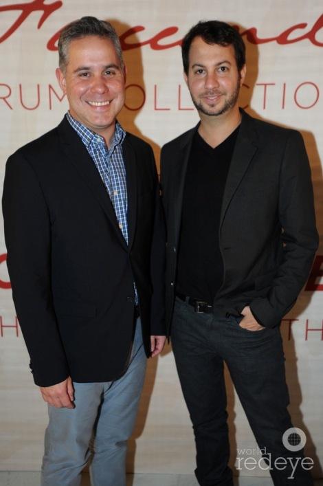 20.7-Luis-Rigual-&-Jared-Shapiro