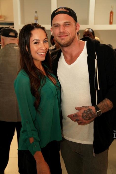 24-Amanda-Puma-&-Andrew-Mcguire