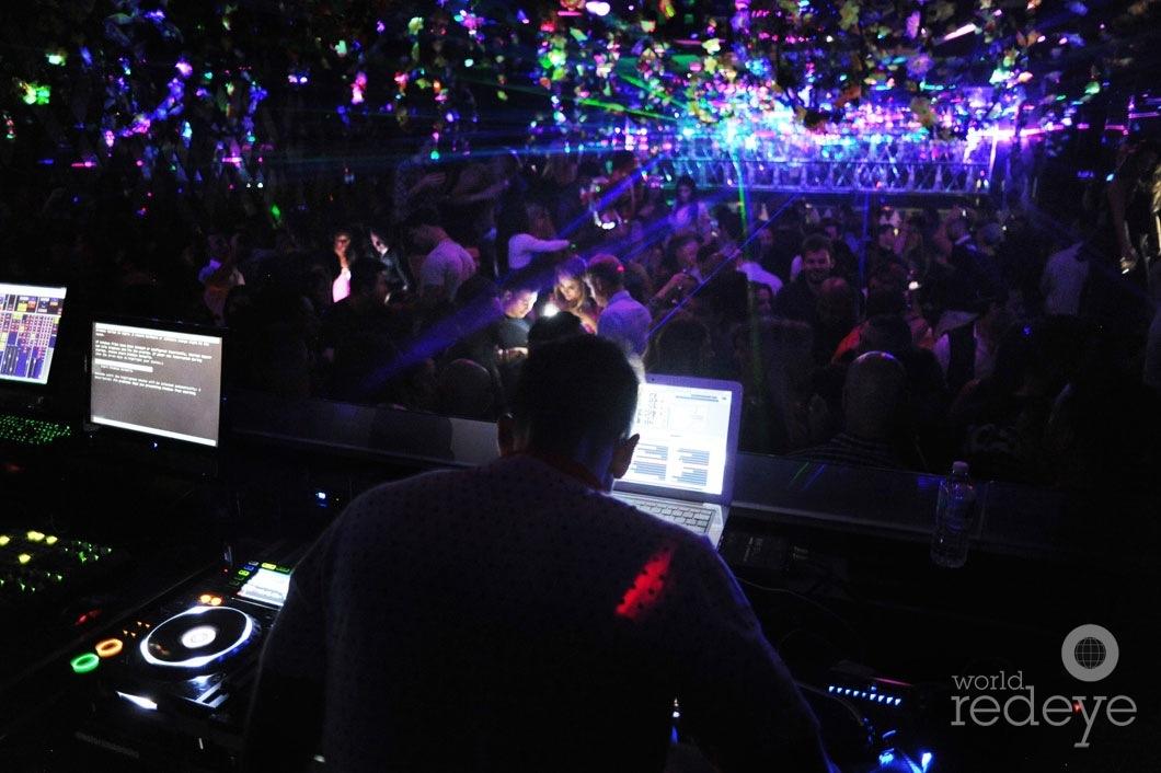 25-Blaze-Carreras-DJing