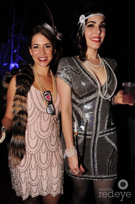 26-Janelle-Urrutia-&-Lisa-Marie-Mena