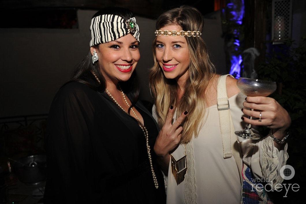 27-Kristy-Garcia-&-Lauren-Bernat