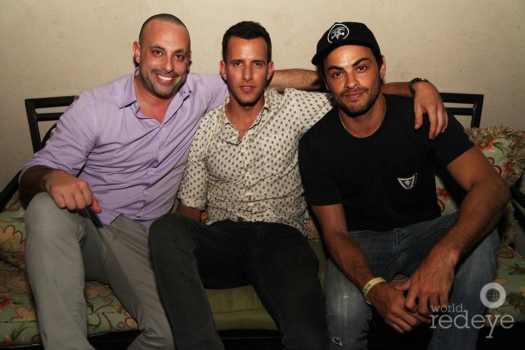 27-Zack-Bush,-Roy-Alpert,-&-Paulo-Cardoso