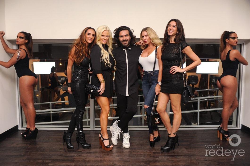 28-Nathalie-Attias-Lipnik,-Ariana-Tharp,-David-Saada,-Tiffany-Buecher,-&-Amalia-Leandro