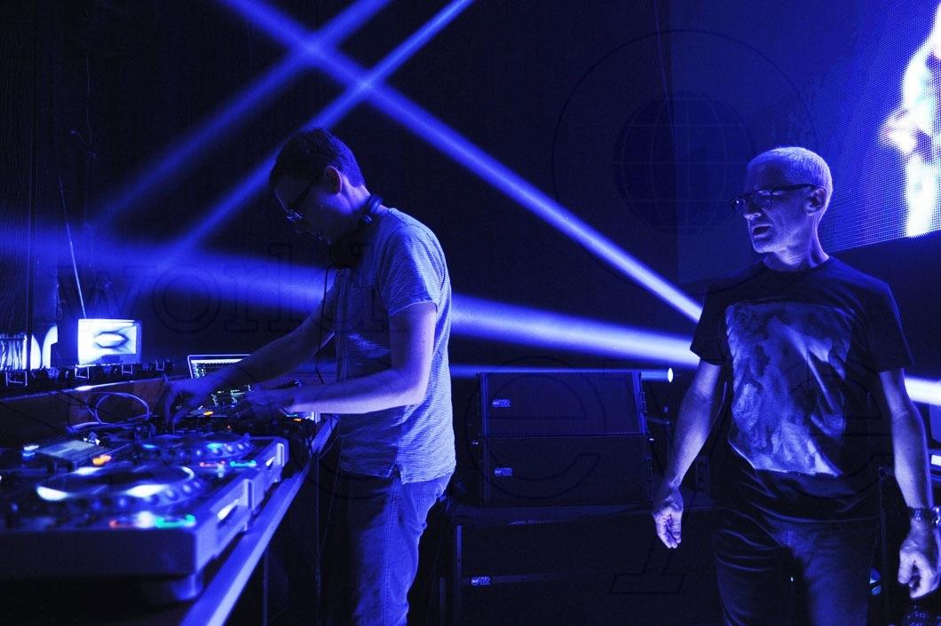 30-Above-&-Beyond-DJing4