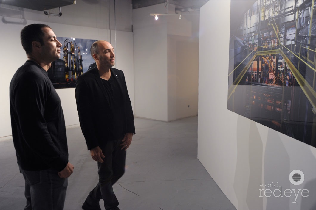 31-Chris & Keith Paciello