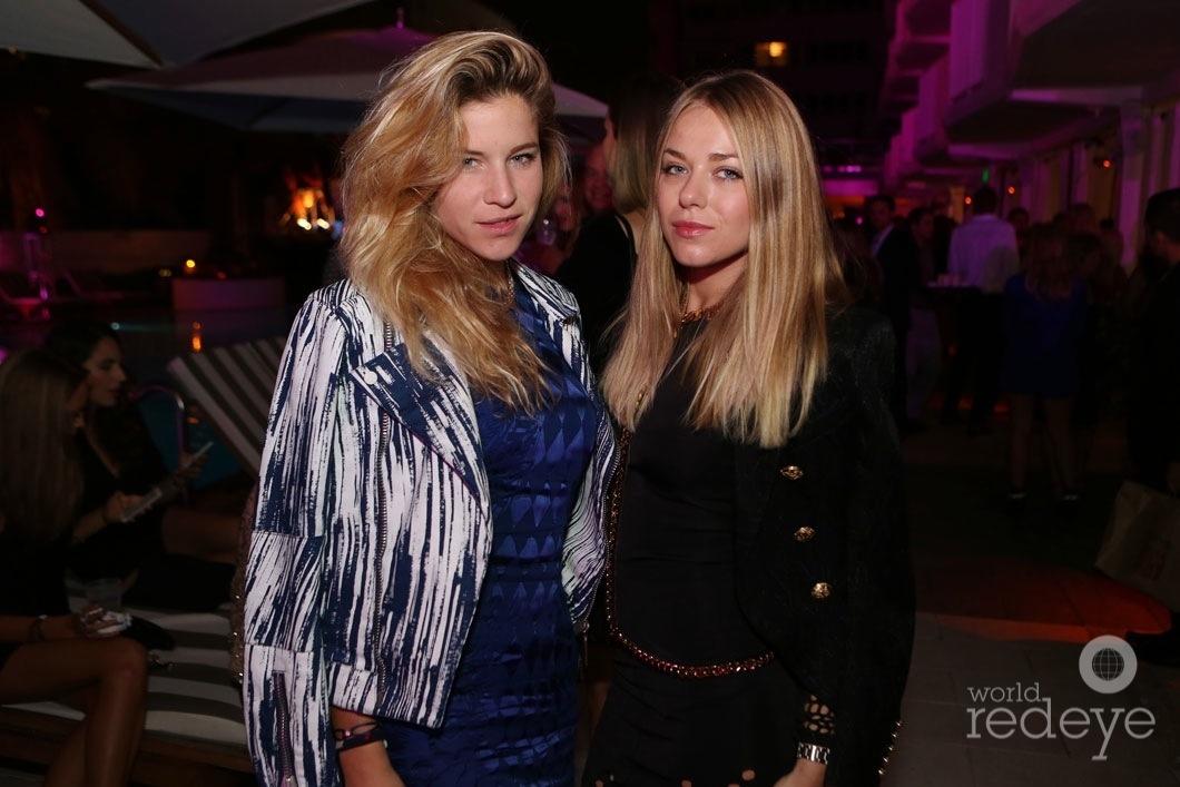 33-Camellia-Menard-&-Maryna-Kovaltchuk3