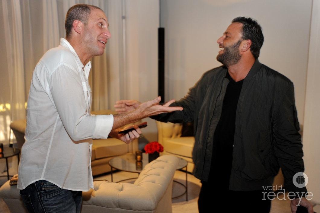 36.6-Karim Masri & Dave Grutman