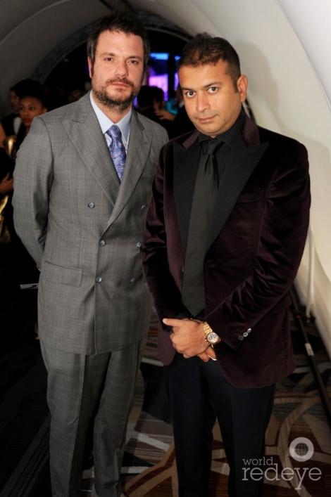 38-Charles-Moreau-&-Kamal-Hotchandani