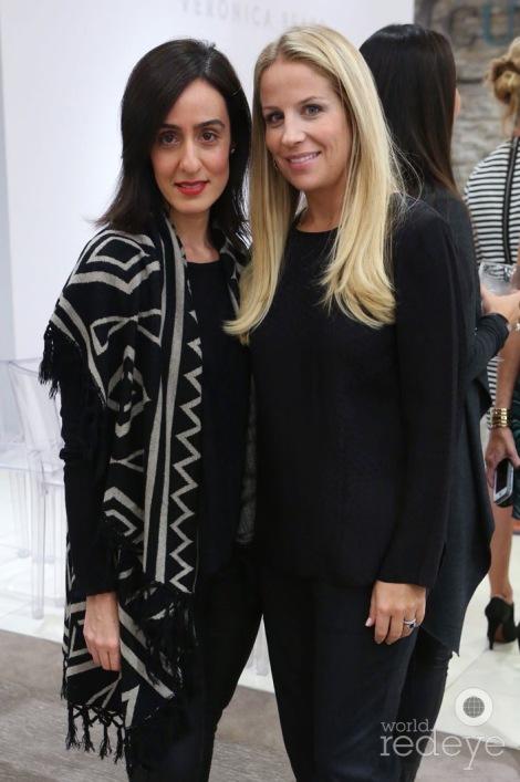 40-Natalie-Pons-&-Sarah-Pendergast2