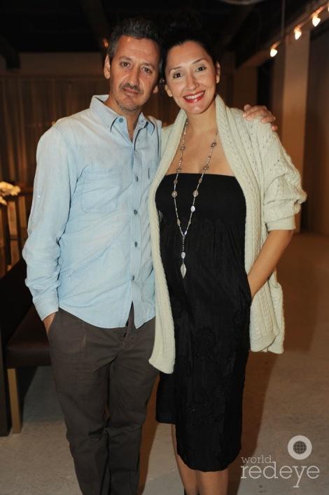42-Greg & Karina Frehling1