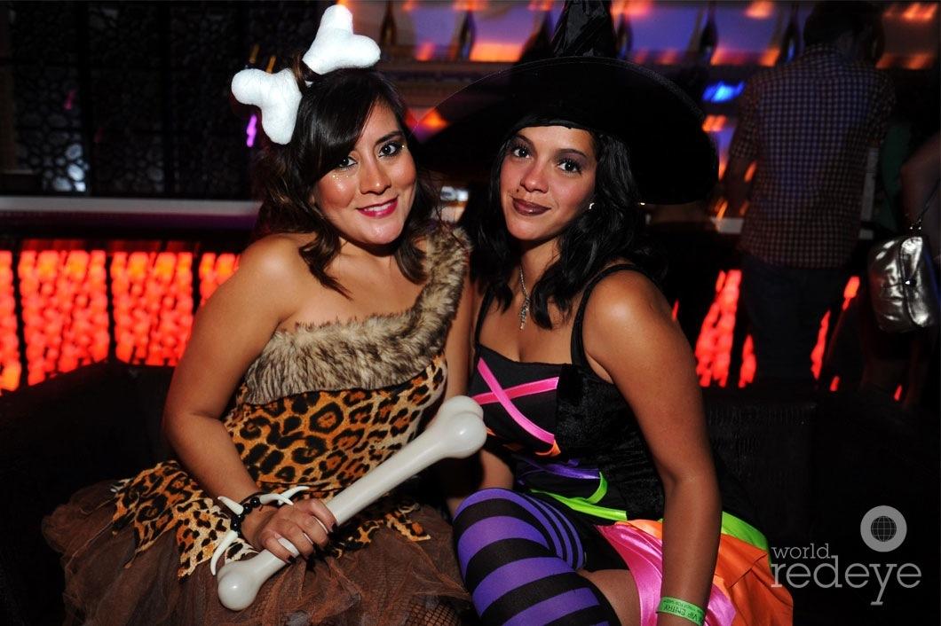 45-Karina-Baracaldo-&-Sandra-Perez