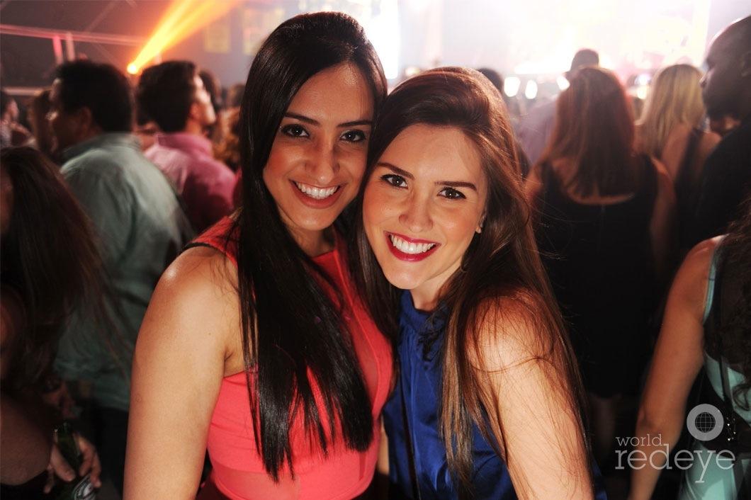 49-Daniela-Castro-&-Leticia-Santos