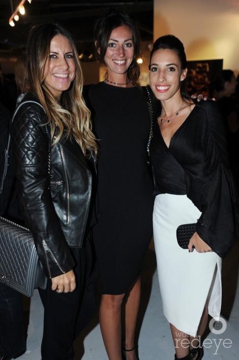 51-Maria Tettamanti, Martina Basade, & Lauren Gnazzo