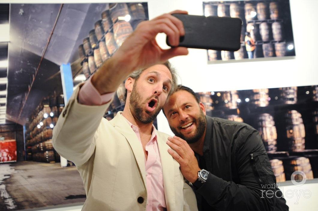 56-Seth Browarnik & David Grutman