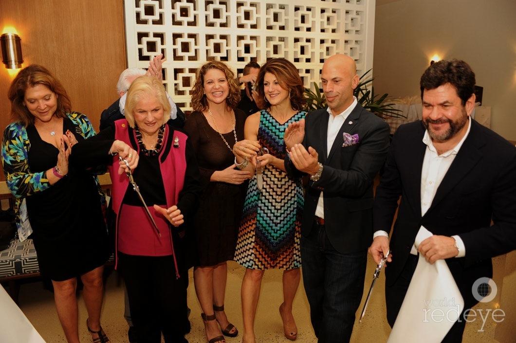 6-Peggy-Benua,-Joy-Malakoff,-Michelle-Bernstein,-Niki-Leondakis,-Brett-Orlando,-&-John-Pritzker4