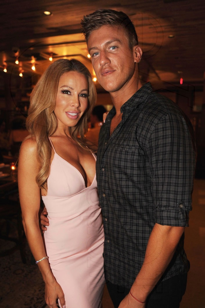 6.5-Lisa-Hochstein-&-James-Provencher